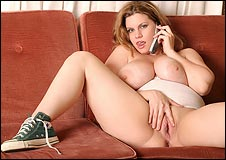 Kostenlose nackte fette Frauen Bild