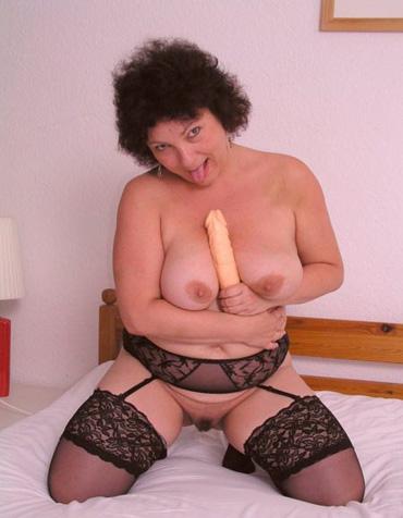 Erotik Dicke Frauen