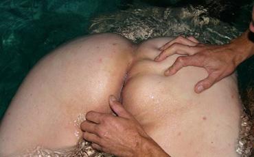 Free Porn Black Dick