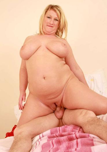 guter erotik film erotische massage set