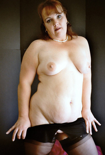 Sex Fett Weib